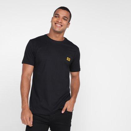 Camiseta Ecko Fashion Básica U148A Masculina