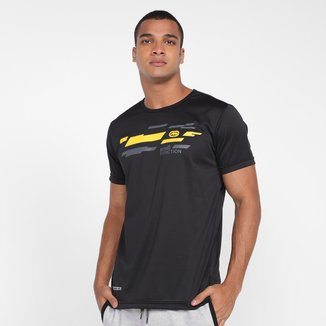 Camiseta Ecko Function Masculina