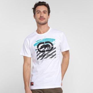 Camiseta Ecko Road Masculina