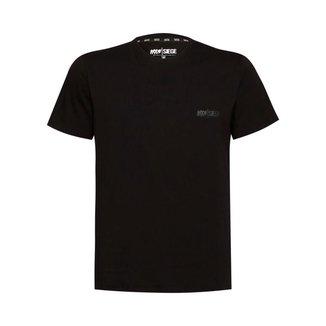 Camiseta Elite Unissex R6 Siege Ubisoft
