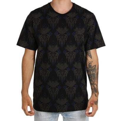 Camiseta Especial Mcd Full Lotus Lunar MCD Masculina - Masculino