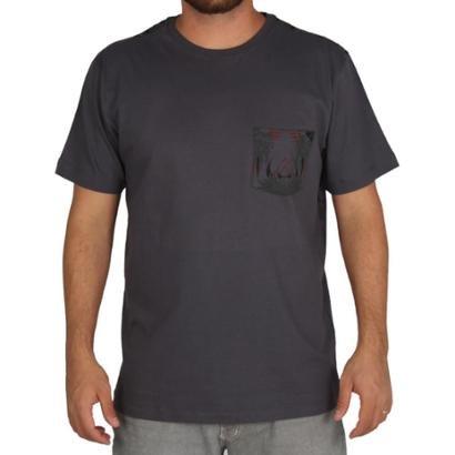 Camiseta Especial Mcd Lotus Lunar MCD Masculina - Masculino