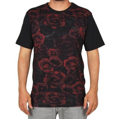 Camiseta Especial Mcd Opium MCD Masculina - Masculino