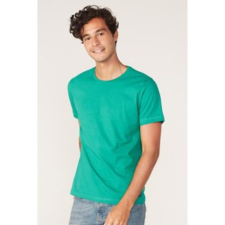 Camiseta Fatal Fashion Basic Masculino