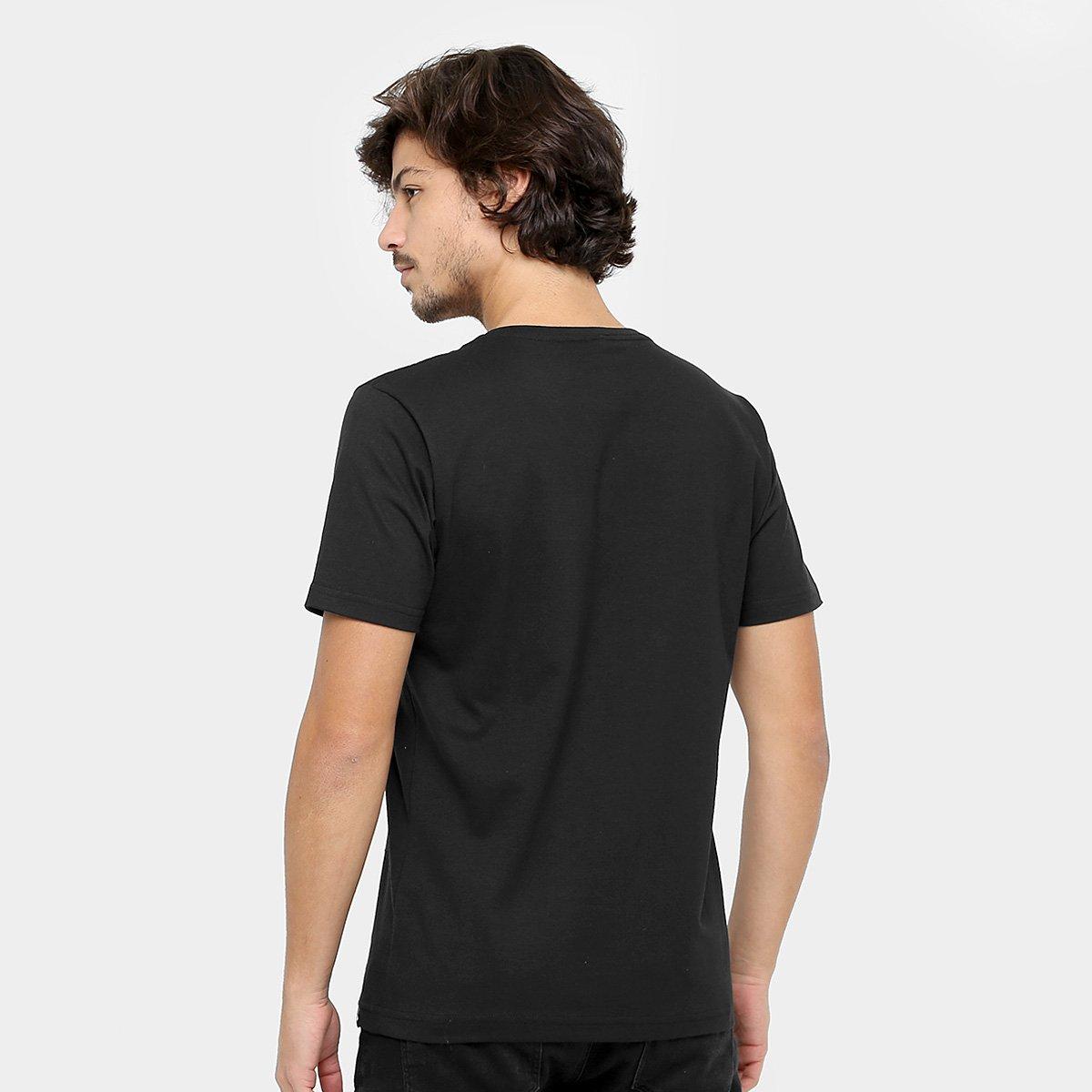 Camiseta Fatal SkateBoard Masculina  Camiseta Fatal SkateBoard Masculina ... ee5d118ca7c