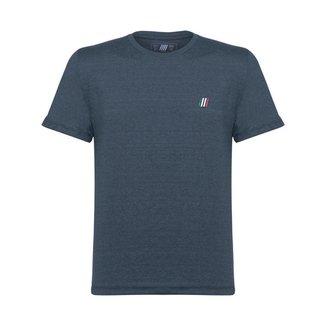 Camiseta fiatwear Italian Flag