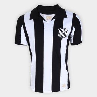 Camiseta Figueirense 1960 Masculina
