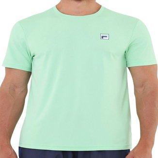 Camiseta Fila Action III Masculina