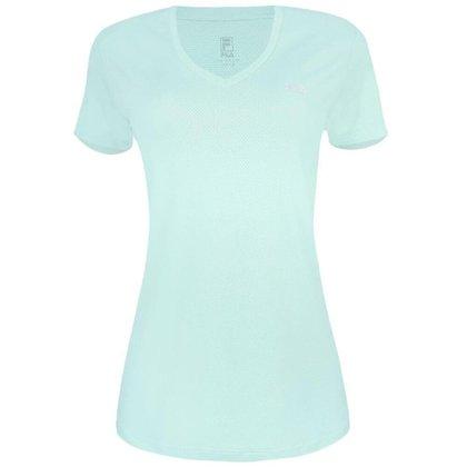 Camiseta Fila Feminina Dots II