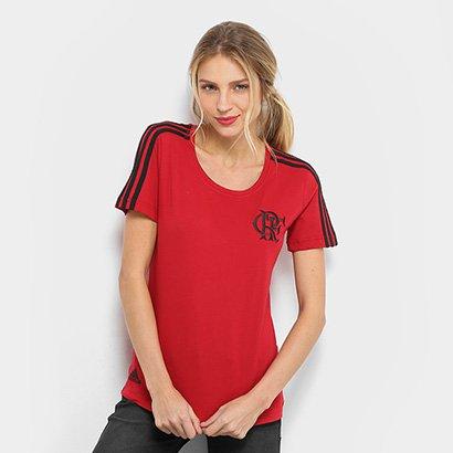 30917a6f0a Promoção de Camiseta flamengo papagaio de vintem netshoes - página 1 ...