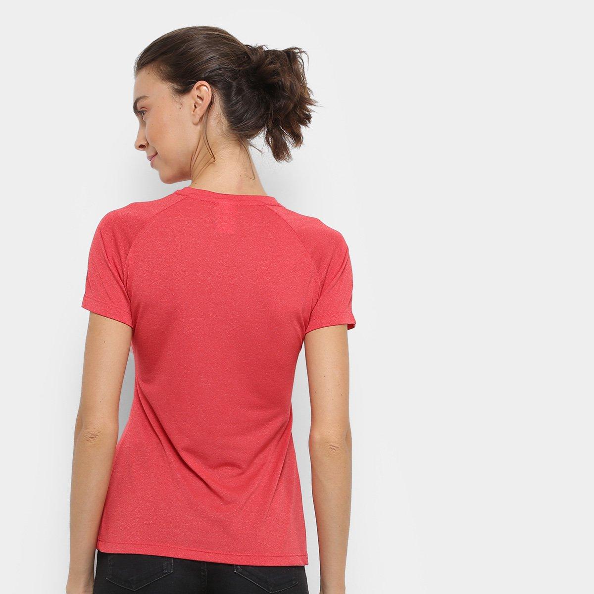 Camiseta Flamengo ADT Feminina  Camiseta Flamengo ADT Feminina ... 8f69e2320599c