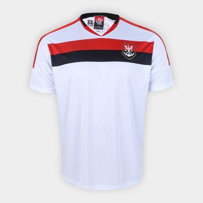 Camiseta Flamengo Frisk Masculina