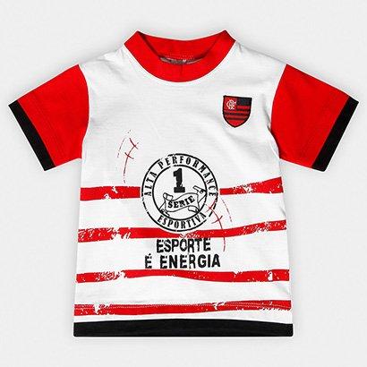 00a3115713 Promoção de Netshoes camiseta flamengo grafica - página 1 - QueroBarato!