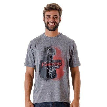 57a8dd1359 Promoção de Netshoes camiseta braziline flamengo - página 1 ...