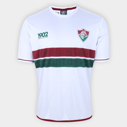 Camiseta Fluminense Approval Masculina