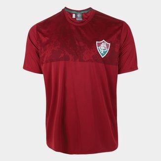 Camiseta Fluminense Heed Masculina