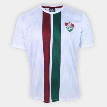 Camiseta Fluminense Jolt Masculina
