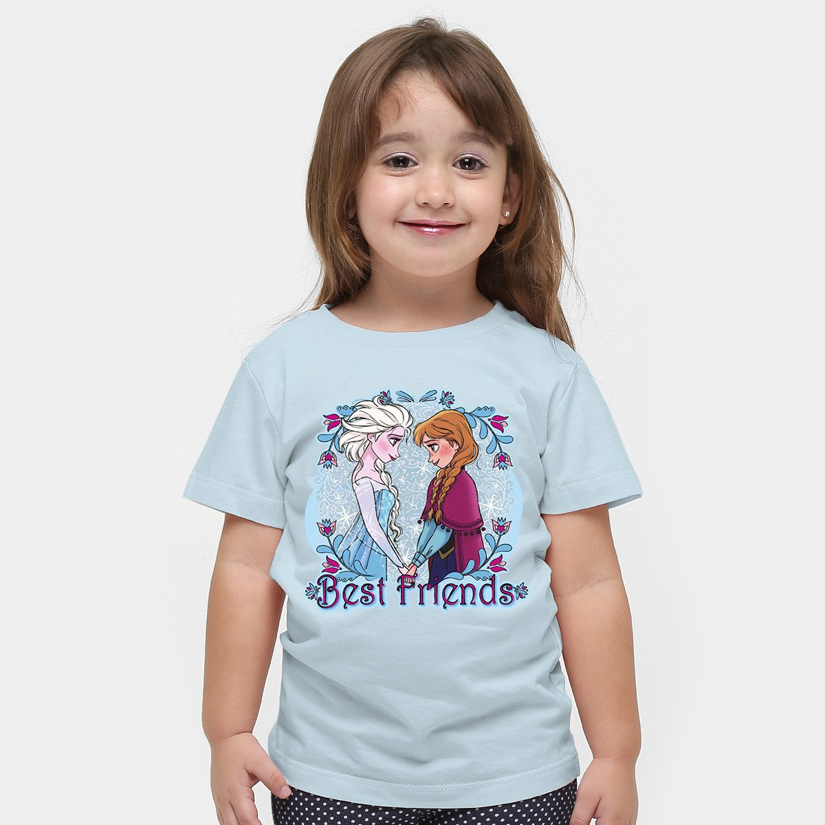 Best Azul Camiseta Frozen Camiseta Friends Frozen X7twvaqnxx