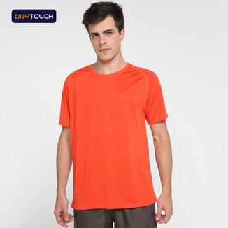 Camiseta Gonew Act Masculina