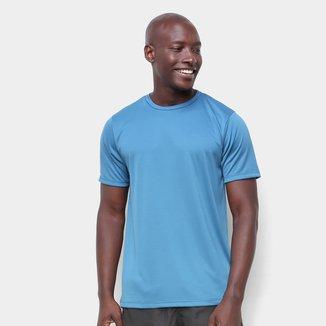 Camiseta Gonew Básica Workout Masculina