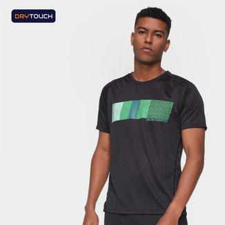 Camiseta Gonew Break Masculina