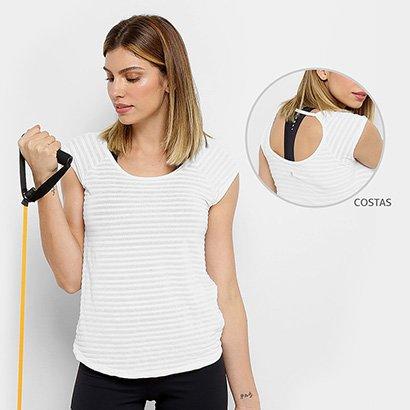 Camiseta GONEW Costas Feminina