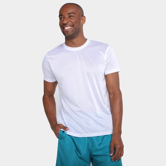 Camiseta Gonew Dry Touch Fast Masculina