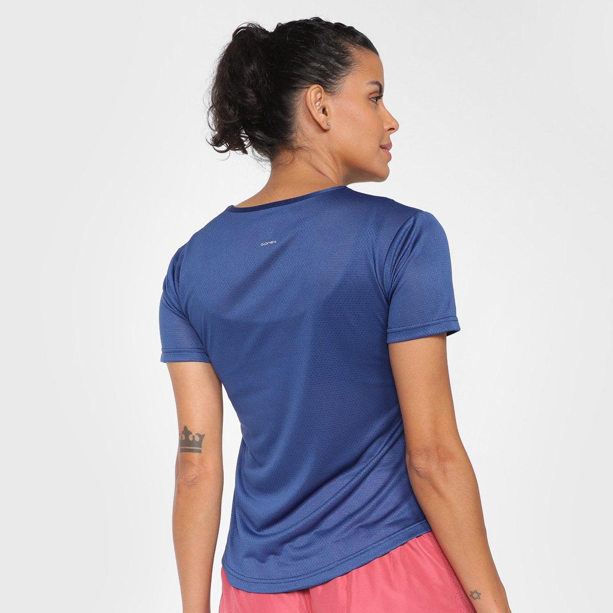 Camiseta Fast Gonew Gonew Marinho Camiseta Feminina Feminina Fast E8qwtBTyy1