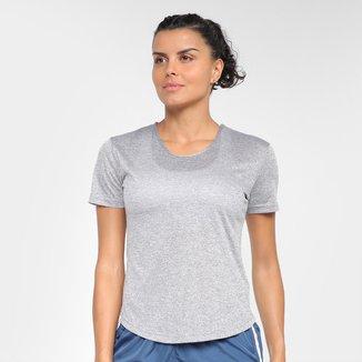 Camiseta Gonew Fast Feminina