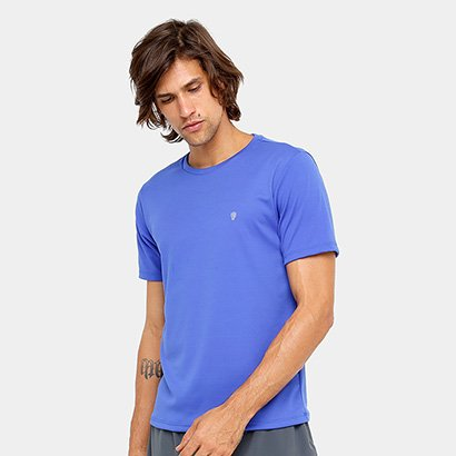 Camiseta GONEW Fun Basic II Masculina