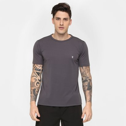 Camiseta GONEW Fun Basic Masculina