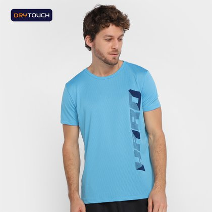 Camiseta Gonew Hard Masculina