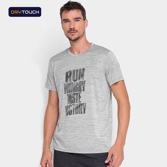 Camiseta Gonew Hungry Masculina