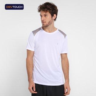 Camiseta Gonew Jump Masculina