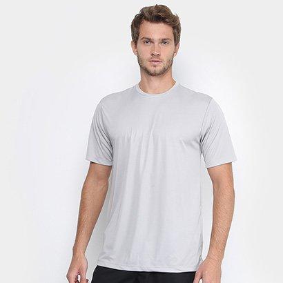 Camiseta Gonew Masculina