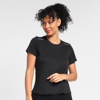 Camiseta Gonew Reflect Feminina