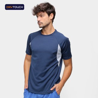 Camiseta Gonew Time Fresh Masculina