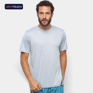 Camiseta Gonew Tron Masculina