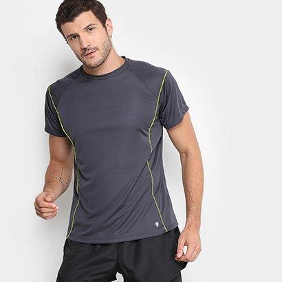 Camiseta GONEW Vivo Masculina