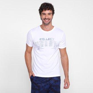 Camiseta Gonew Winning Masculina