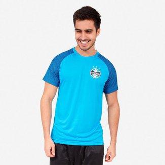 Camiseta Gremio Marks