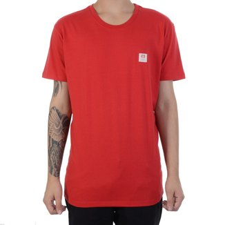 Camiseta Hang Loose Basic Back