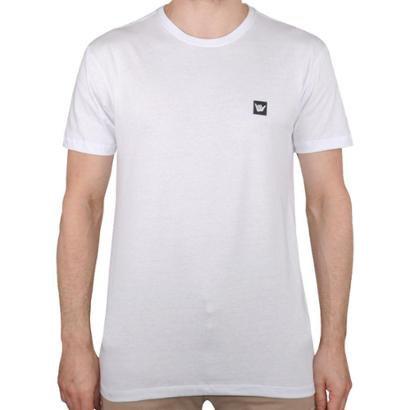Camiseta Hang Loose Clean
