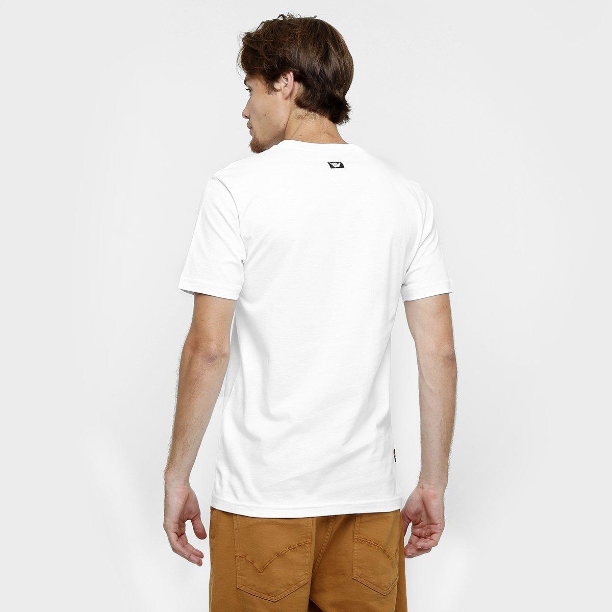 Camiseta Hang Loose Jamaica  Camiseta Hang Loose Jamaica ... 15bf3ec10caee