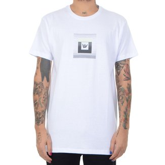 Camiseta Hang Loose Loggy Masculina