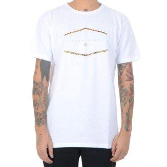 Camiseta Hang Loose Trio Masculina