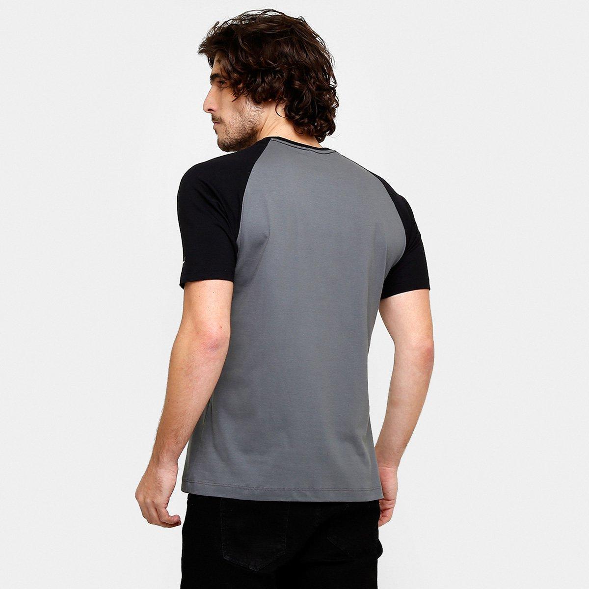 Camiseta HD Especial  Camiseta HD Especial ... 70c5e05308e2b