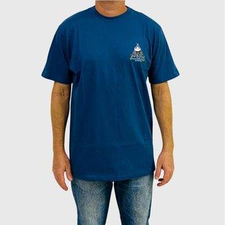 Camiseta Huf BLVD Masculina