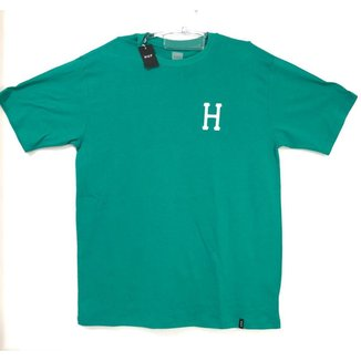 Camiseta HUF Classic H Masculina