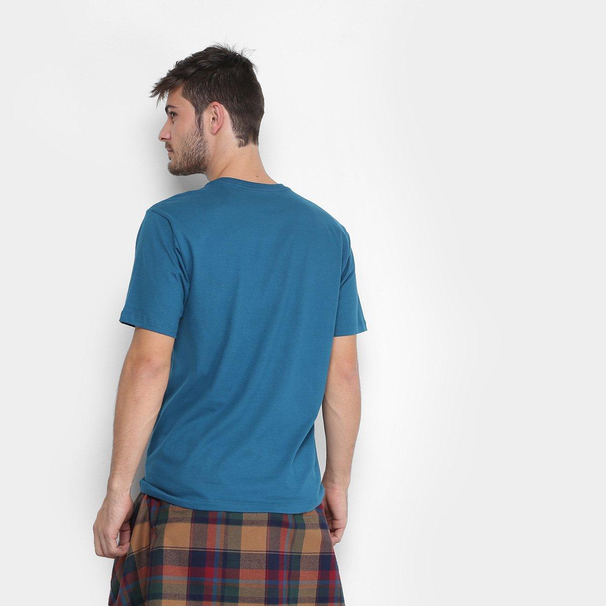 6d3fcd179c Camiseta Hurley Icon Masculina  Camiseta Hurley Icon Masculina ...